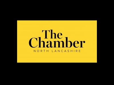The Chamber North Lancashire