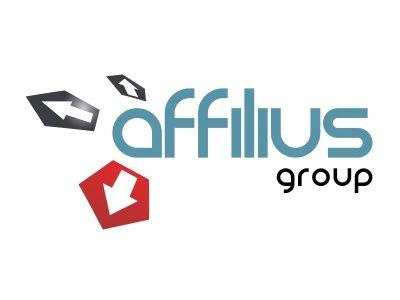 Affilius Group