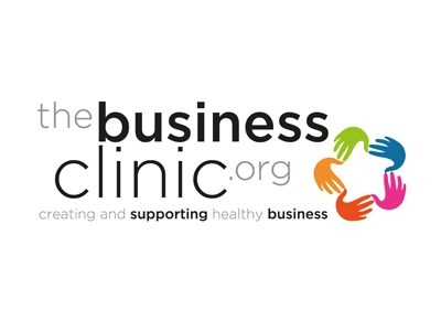 The Business Clinic Organisation CIC