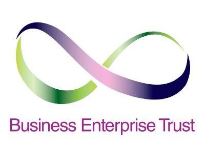 Business Enterprise Trust