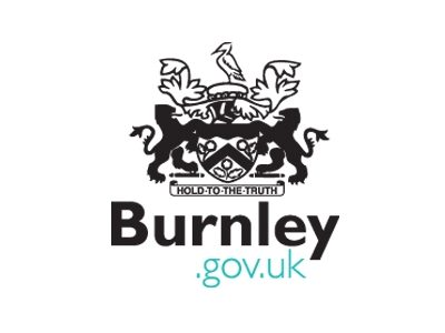 Burnley Borough Council