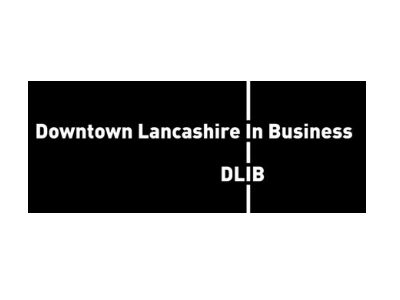 Downtown in Business