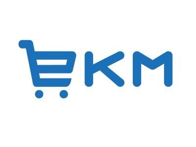 EKM Systems Ltd