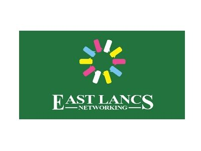 Pendle and East Lancashire Networking