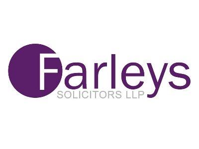 Farleys Solicitors LLP