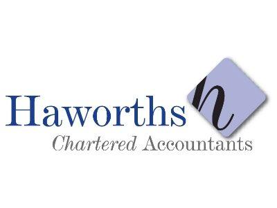 Haworths Chartered Accountants Ltd