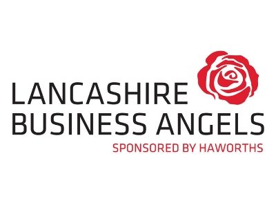 Lancashire Business Angels