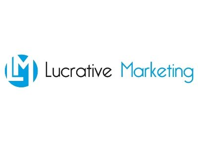 Lucrative Marketing