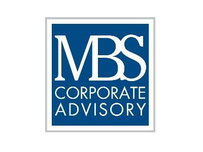 MBS Corporate Advisory Ltd