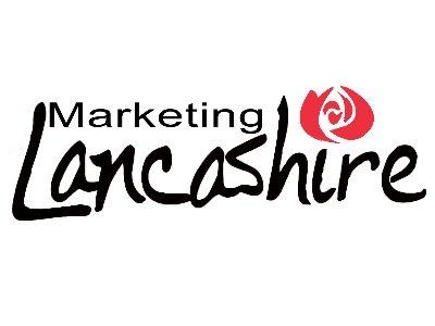 Marketing Lancashire