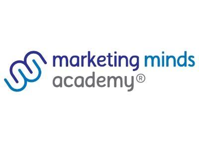 Marketing Minds Academy
