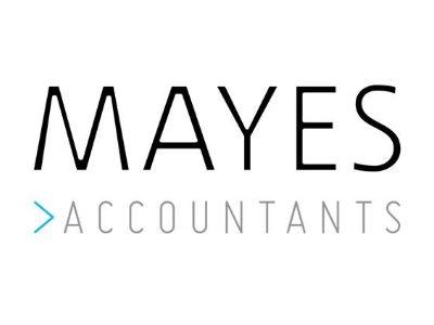 Mayes Accountants