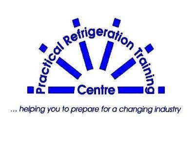Practical Refrigeration Training Centre