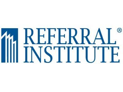 The Referral Institute