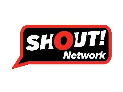 SHOUT Network Limited