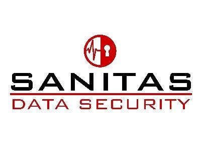 Sanitas Data Security Ltd