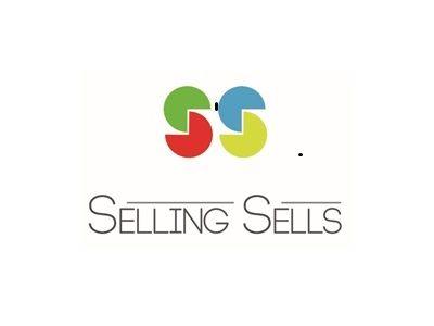 Selling Sells