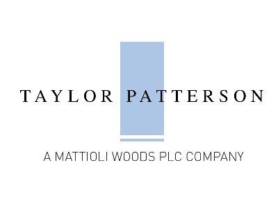 Taylor Patterson