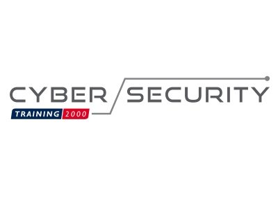 Training 2000 Cyber Security