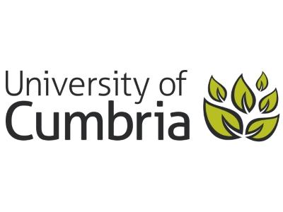 The University of Cumbria