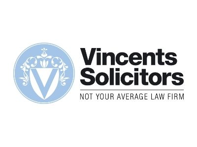Vincents Solicitors