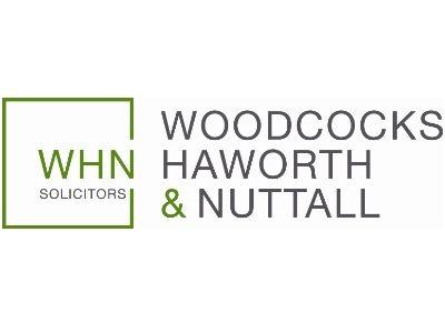 Woodcocks Haworth & Nuttall