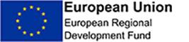 ERDF - logo