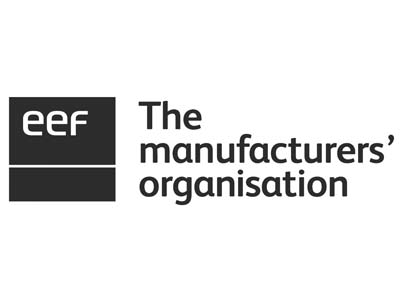 EEF The manufacturers' organisation