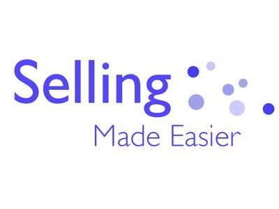 Selling Made Easier