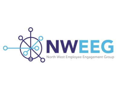 North West Employee Engagement Group