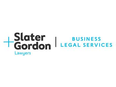 Slater & Gordon Lawyers