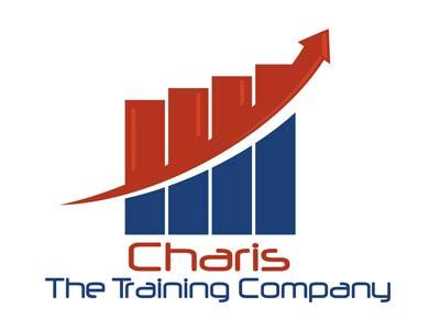 Charis – The Training Company