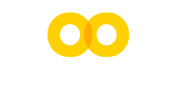 Business Boost Lancashire Logo