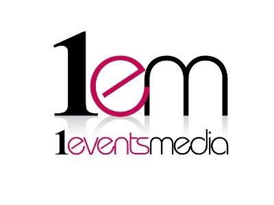 1 Events Media