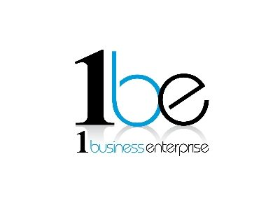 1 Business Enterprise Ltd