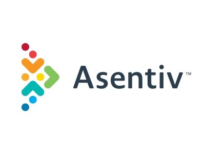 Asentiv