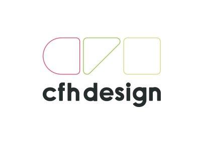 CFH Design