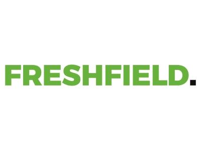 Freshfield