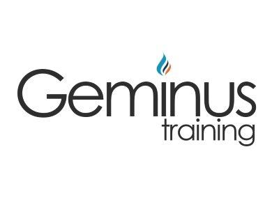 Geminus Training