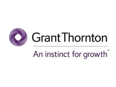 Grant Thornton UK LLP