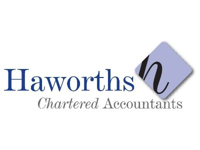 Haworths Chartered Accountants Ltd