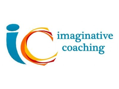 Imaginative Coaching Ltd