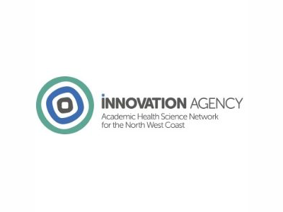 Innovation Agency
