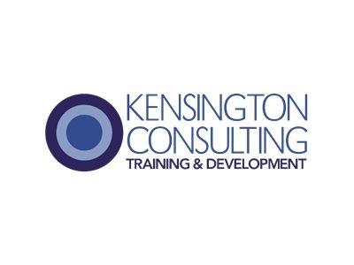 Kensington Consulting