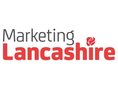 Marketing Lancashire
