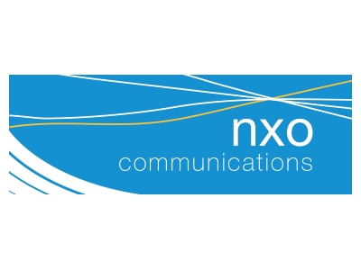 nxo Communications