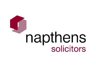 Napthens Solicitors