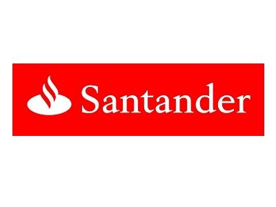 Santander Corporate and Commercial