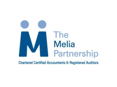 The Melia Partnership