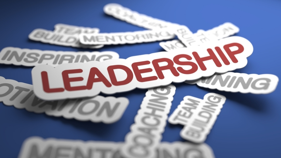 a discussion on quality leadership Leadership is a topic that comes up in most discussions at least weekly in our professional lives, yet this topic has been the dealt with mainly in terms of using male role models and studying field generals from past wars.